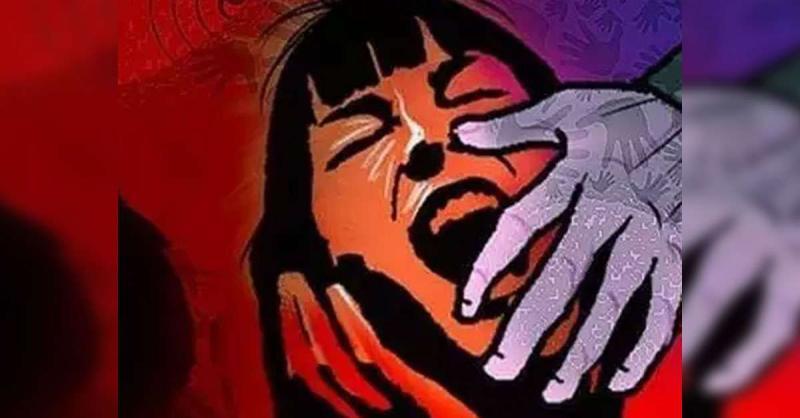उत्तर प्रदेश के कानपुर में नाबालिग रेप पीड़िता ने की आत्महत्या