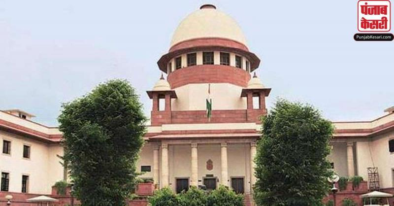 हैदराबाद एनकाउंटर मामले पर बुधवार को सुनवाई करेगा सुप्रीम कोर्ट