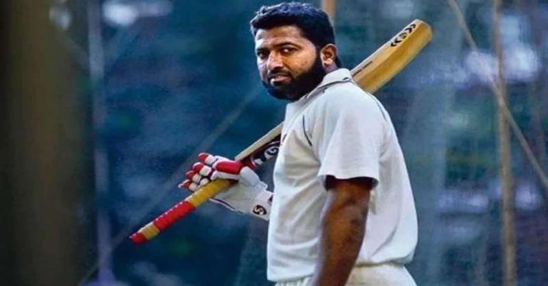 जाफर के लिए यादगार होगा रणजी ट्रॉफी 2019-20 सीजन