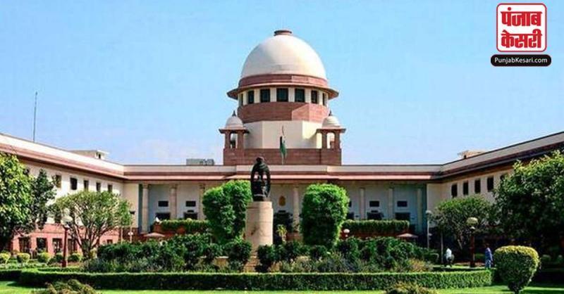 अनुच्छेद 370 को रद्द किये जाने के खिलाफ याचिकाओं पर संविधान पीठ कल से करेगी सुनवाई