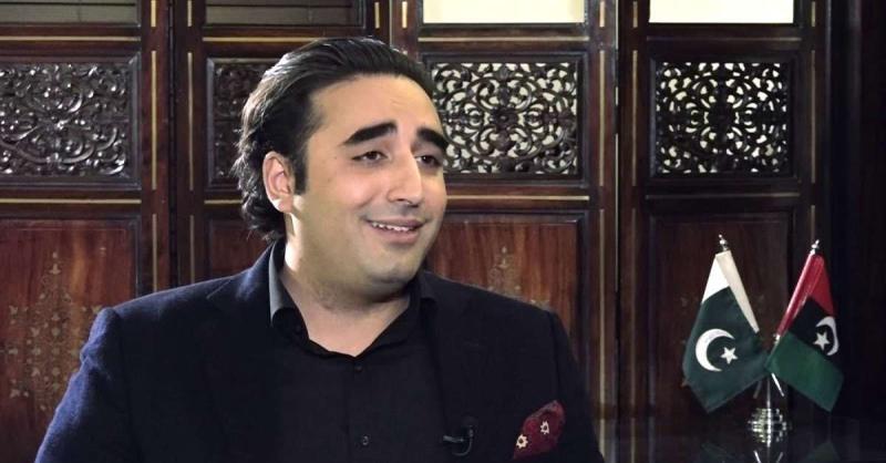 जरदारी को जमानत मिलने को लेकर बिलावल भुट्टो आशावादी
