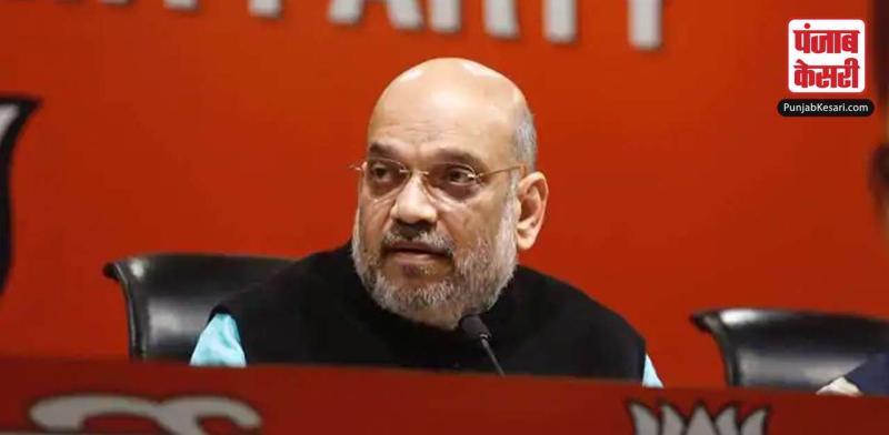 शाह की हरी झंडी के बाद होगा कर्नाटक कैबिनेट का विस्तार : मुख्यमंत्री