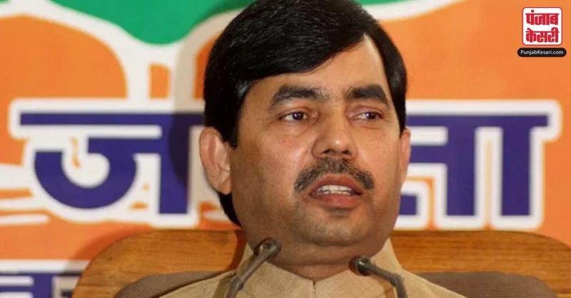 नागरिकता संशोधन विधेयक देश के मुसलमानों के खिलाफ नहीं : BJP