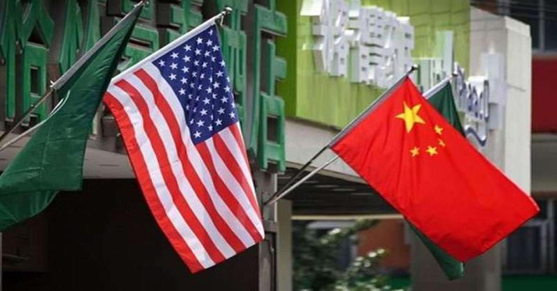चीन ने अमेरिका के सामानों पर प्रस्तावित अतिरिक्त शुल्क को टाला