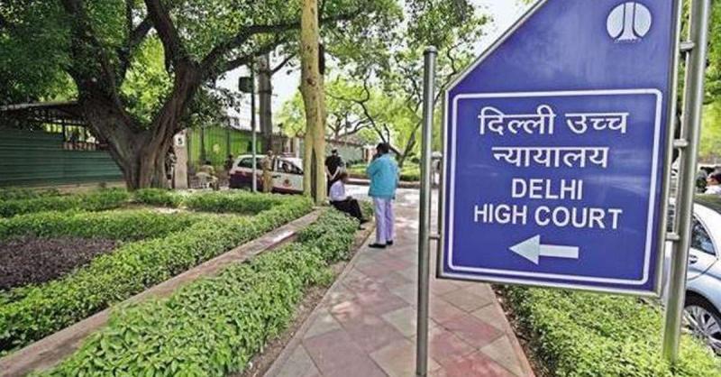 दिल्ली हाई कोर्ट में दायर याचिका में किया गया दावा, नियमित रूप से नहीं हो रही SRB बैठकें