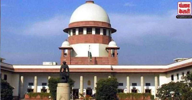 जम्मू-कश्मीर : सुप्रीम कोर्ट ने दिया आदेश, इंटरनेट पर प्रतिबंध की तत्काल हो समीक्षा