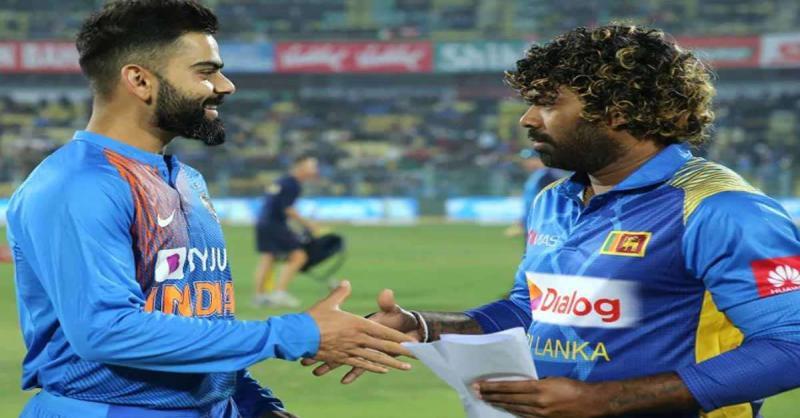सीरीज जीतने को तैयार टीम इंडिया