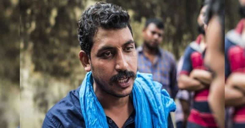 दरियागंज हिंसा : भीम आर्मी प्रमुख के खिलाफ कोई सबूत पेश नहीं करने पर कोर्ट ने की दिल्ली पुलिस की खिंचाई