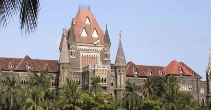 सिंचाई घोटाला : बॉम्बे हाई कोर्ट 13 फरवरी को न्यायिक याचिका पर करेगा सुनवाई