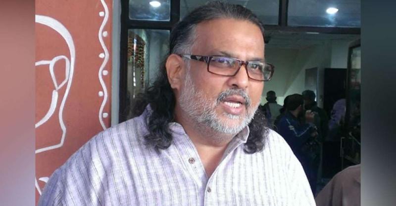 तुषार गांधी ने केंद्र सरकार पर लगाया भेदभाव की नीति से देश को बांटने का आरोप