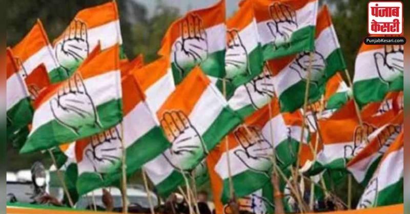 कांग्रेस ने संजय राउत से कहा- इंदिरा गांधी पर की गई टिप्पणी को ले वापस