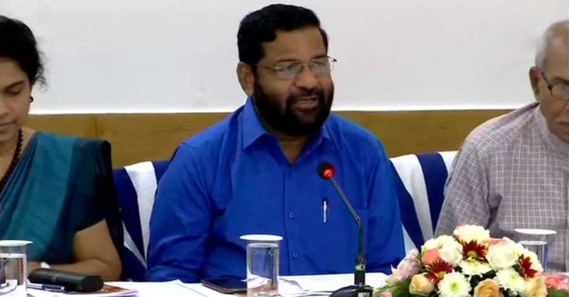 बीफ पर पर्यटन विभाग के ट्वीट से खड़ा हुआ विवाद, केरल सरकार ने कहा-धार्मिक भावनाएं आहत करना मकसद नहीं