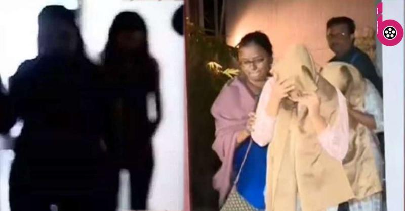 हाई प्रोफाइल सेक्स रैकेट का भंड़ाफोड़, तीन अभिनेत्रियों के रेस्क्यू के बाद आरोपी महिला गिरफ्तार