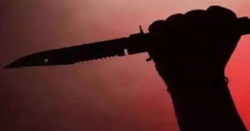 पश्चिम बंगाल में NRC से चिंतित व्यक्ति ने खुद को और परिवार को घोंपा चाकू