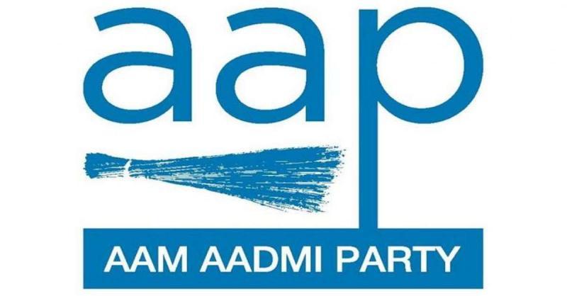 एनडीएमसी के सदस्य के नाते AAP विधायक को अयोग्य करार देने की याचिका राष्ट्रपति ने की खारिज