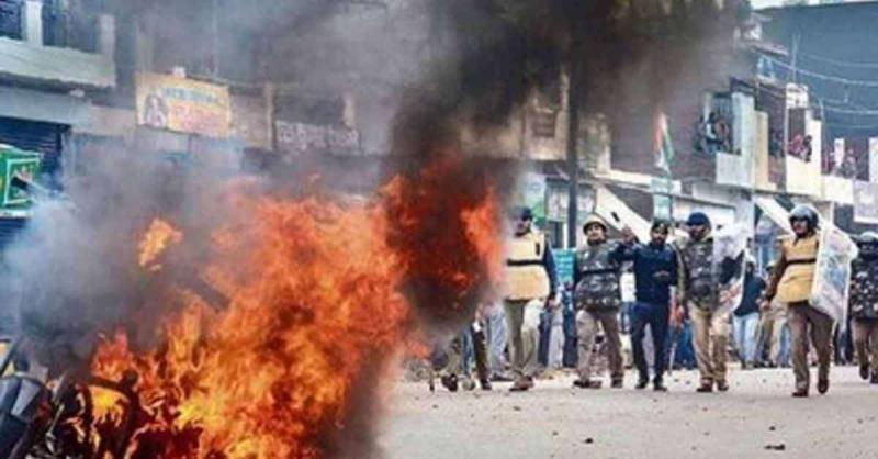 मुजफ्फरनगर में CAA-विरोधी हिंसा मामले में गिरफ्तार 14 लोगों को मिली जमानत