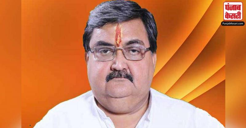 करनाल से बीजेपी के पूर्व सांसद अश्विनी कुमार चोपड़ा के निधन पर राजनाथ सिंह समेत इन नेताओं ने जताया शोक