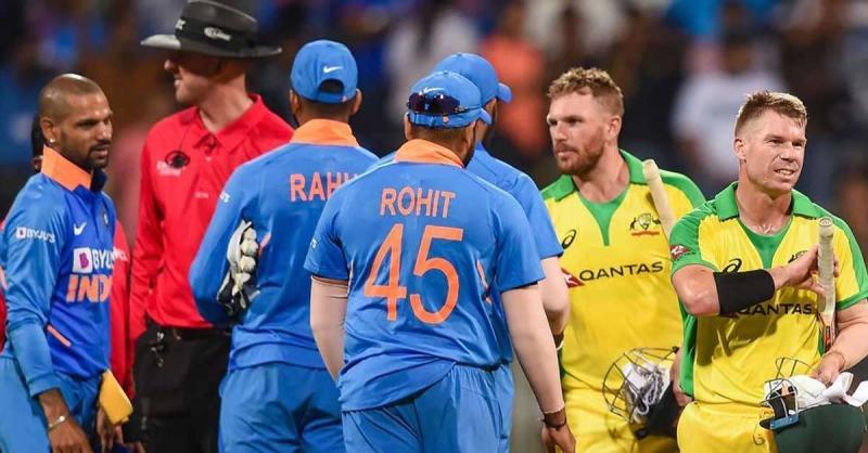 रोमांचक जंग के लिये तैयार हैं भारत-आस्ट्रेलिया