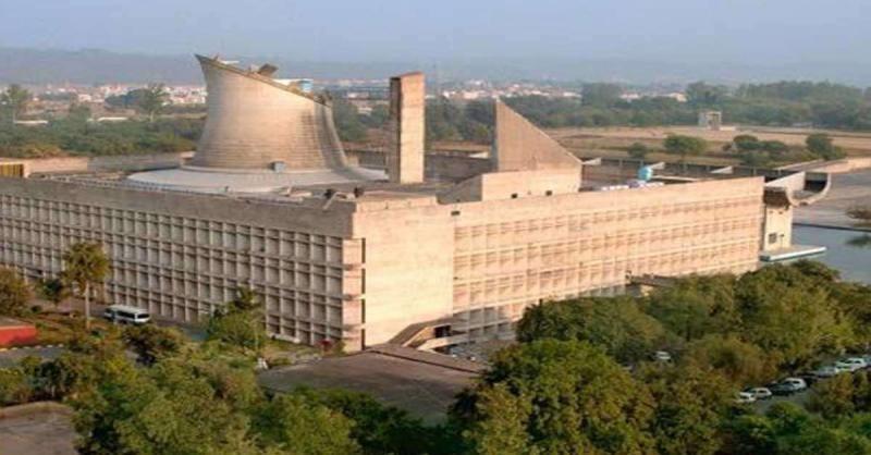 हरियाणा विस का विशेष सत्र आज से तीन दिन का सत्र तीन चरणों में पूरा होगा