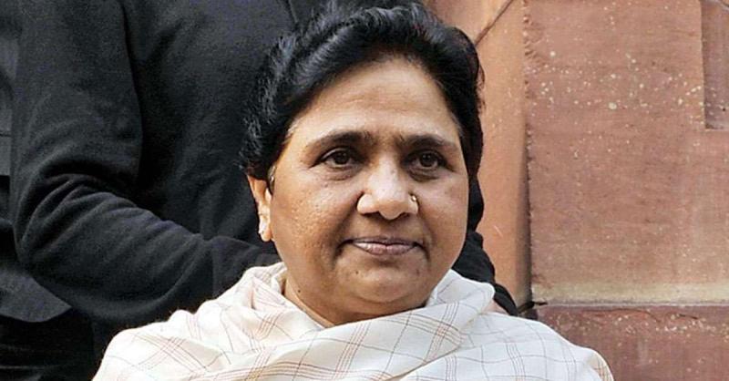 दिल्ली में BSP उम्मीदवारों के लिए प्रचार करेंगी मायावती, होंगी 3 रैलियाँ