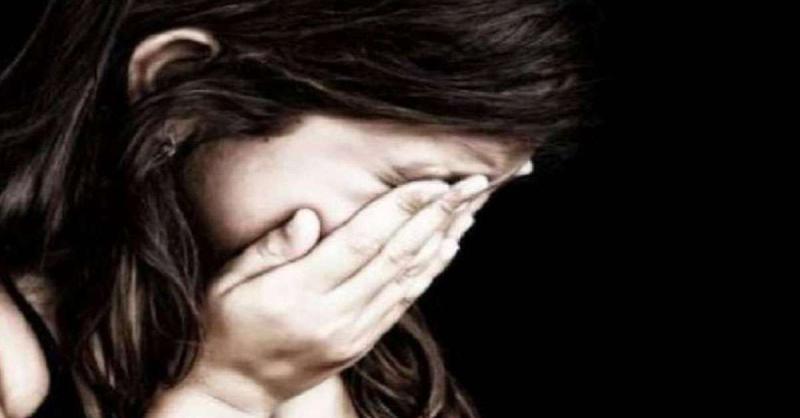 यूपी के फतेहपुर में छह साल की बच्ची के साथ बलात्कार, आरोपी गिरफ्तार