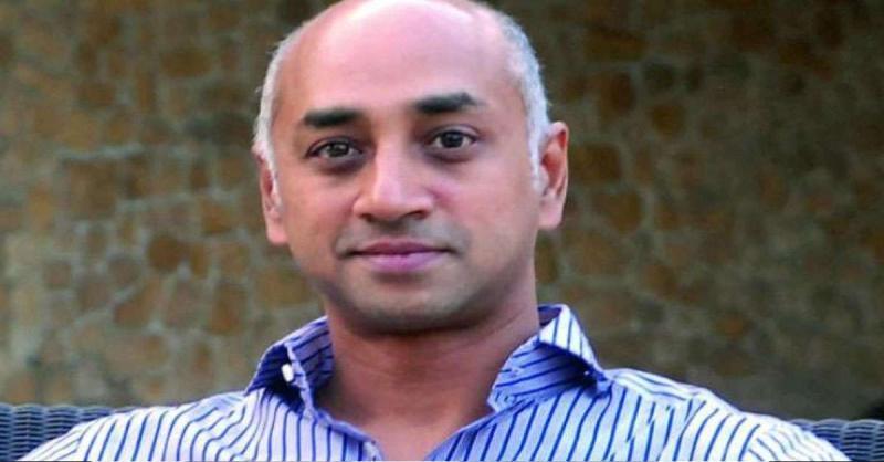 आंध्र प्रदेश में राजधानियां को लेकर प्रदर्शन के बाद तेदेपा के सांसद जयदेव गल्ला गिरफ्तार