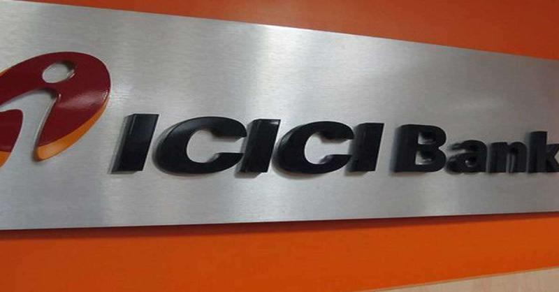 ICICI की 'कार्डलेस कैश निकासी' की पेशकश