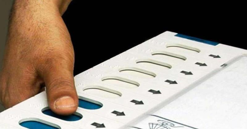 उप-चुनावों के लिए मतदान 9 फरवरी को
