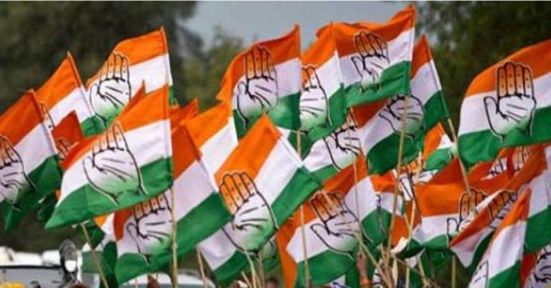 उत्तर प्रदेश : फरवरी से जोर पकड़ेगा कांग्रेस का आंदोलन