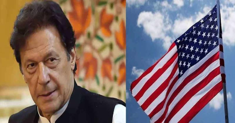 FATF के दायित्वों को पूरा न करना पाकिस्तान के लिए होगा विनाशकारी : अमेरिका