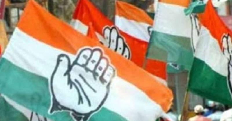 उत्तराखंड कांग्रेस के लिए उपाध्यक्षों, महासचिवों और सचिवों की नियुक्ति