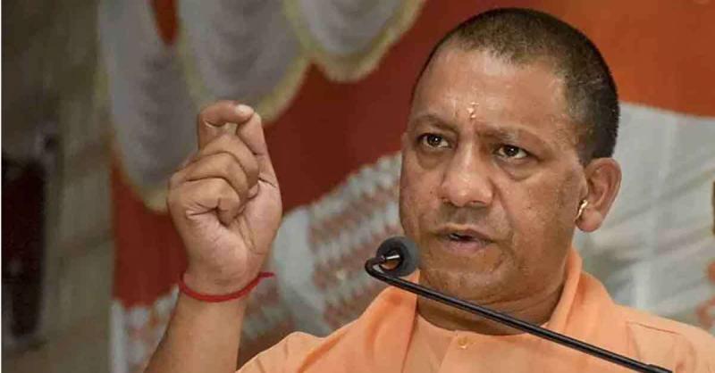 CM योगी संग गंगा यात्रा में 8 केंद्रीय मंत्री होंगे शामिल