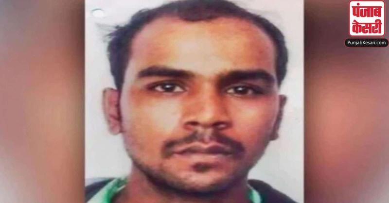 निर्भया केस : दोषी मुकेश ने की दया याचिका अस्वीकृत करने के खिलाफ SC से तत्काल सुनवाई की मांग