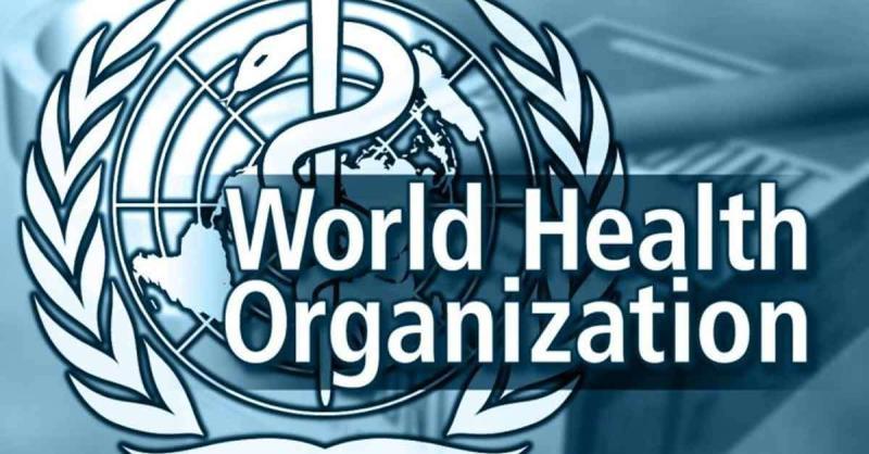 वायरस से निपटने के लिए सुरक्षात्मक सामग्रियों की 'आपूर्ति तेजी से घट रही है' : डब्ल्यूएचओ