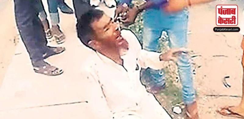पहलू खान लिंचिंग मामले में दोषी नाबालिगों की सजा को लेकर फैसला स्थगित