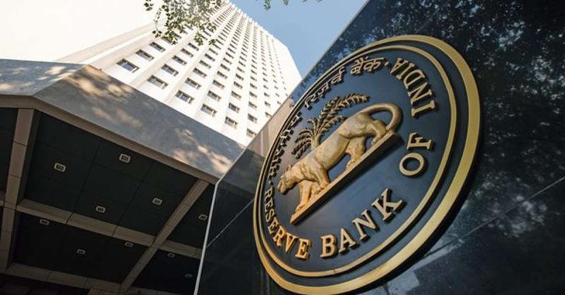 RBI रेपो नीलामी के जरिए एक लाख करोड़ रुपये आर्थिक तंत्र में छोड़ेगा