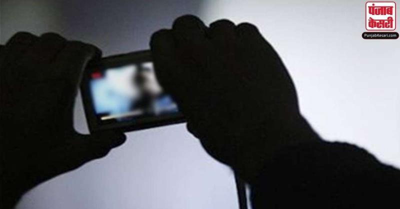 शर्मनाक : MP में क्वारंटाइन सेंटर में महिला का नहाते हुए बनाया वीडियो, 2 युवक हुए गिरफ्तार
