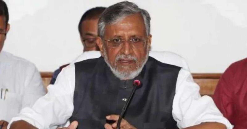 किसानों के उन्मुक्त उत्पाद बेचने के बिहार माॅडल को अब अपनाएगा पूरा देश :  उपमुख्यमंत्री