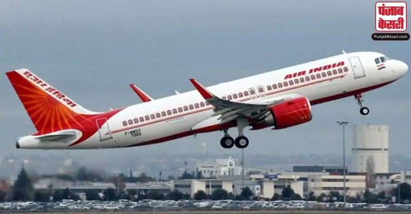 हिमाचल प्रदेश में रेड जोन से आने वाले हवाई यात्रियों को पृथक-वास में रहना होगा