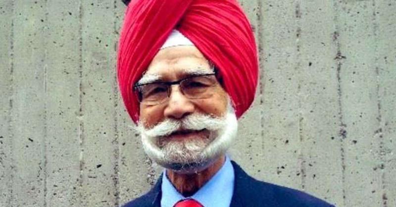 केंद्रीय खेल मंत्री रिजिजू ने बलबीर सिंह के निधन पर जताया दुख, ट्वीट कर दी श्रद्धांजलि
