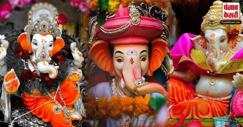 गणेश भगवान को शीघ्र प्रसन्न करने एवं इच्छापूर्ति के लिए इस पूजा विधि से होगा बुधवार व्रत का सफल