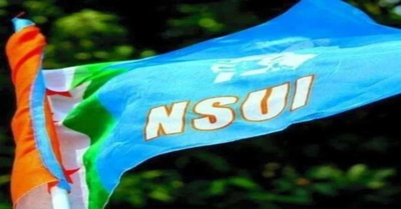 प्रियंका गांधी के निर्देश पर NSUI ने दिल्ली में फंसे 30 छात्रों को उनके घर भेजने का किया इंतजाम