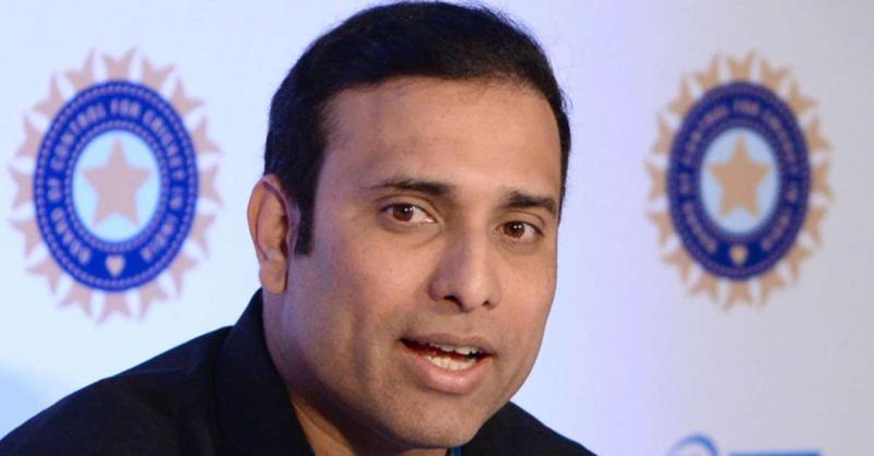 पूर्व क्रिकेटर लक्ष्मण ने रोहित शर्मा को दबाव झेलने की क्षमता में IPL का सबसे सफल कप्तान बताया