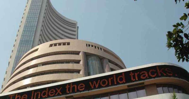 मानसून, लॉकडाउन में ढील और आर्थिक आंकड़ों पर होगी शेयर बाजार की नजर