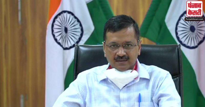 8 जून से दिल्ली में खोले जायेंगे सभी धार्मिक स्थल , इन नए नियमों के साथ श्रद्धालुओं को मिलेगी एंट्री