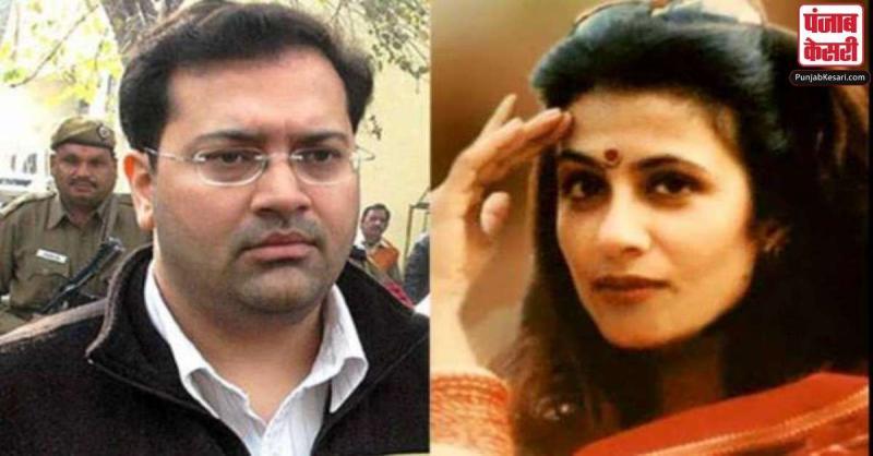 जेसिका लाल हत्याकांड : उपराज्यपाल की अनुमति पर समय से पहले रिहा हुआ आरोपी मनु शर्मा