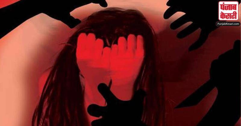 केरल: जबरन शराब पिलाकर बेटे के सामने 25 वर्षीय महिला से गैंगरेप, पति समेत पांच गिरफ्तार