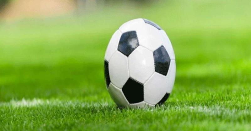 भारत करेगा AFC महिला एशिया कप 2022 फाइनल्स की मेजबानी