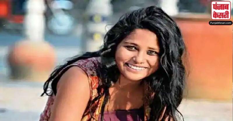 दिल्ली हिंसा: पिंजरा तोड़ ग्रुप की सदस्य और JNU स्टूडेंट के खिलाफ यूएपीए के तहत मामला दर्ज