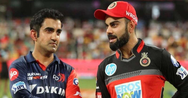 पूर्व क्रिकेटर गंभीर ने कहा, गेल जैसी ताकत और एबी जैसी क्षमता न होने पर भी फिटनेस के कारण टी20 में सफल है कोहली
